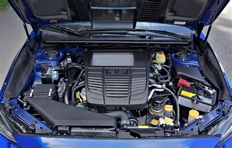 2018 subaru wrx engine 100 2018 subaru wrx engine 2018 subaru monroney