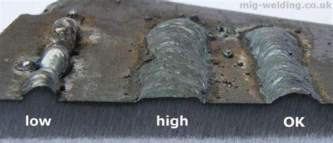 best arc welding rods best 25 welding rods ideas on welding rod