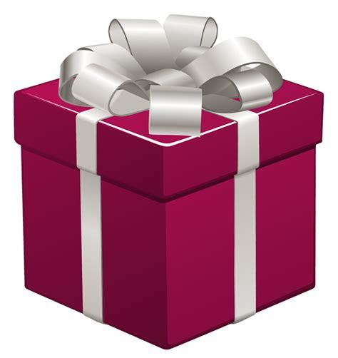 presents clip pink presents clip cliparts