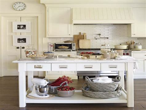 pottery barn kitchen islands pottery barn kitchen pottery barn kitchen island ideas used kitchen set pottery barn kitchen