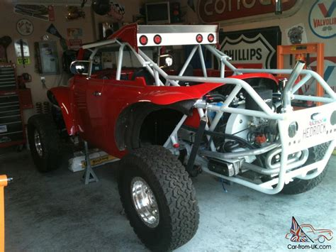 baja buggy baja dune buggies