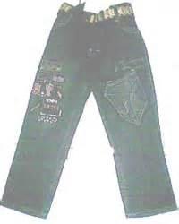 Kemeja Cressida 13 grosir aneka celana kaos kemeja semi jas dll wa 081281049859