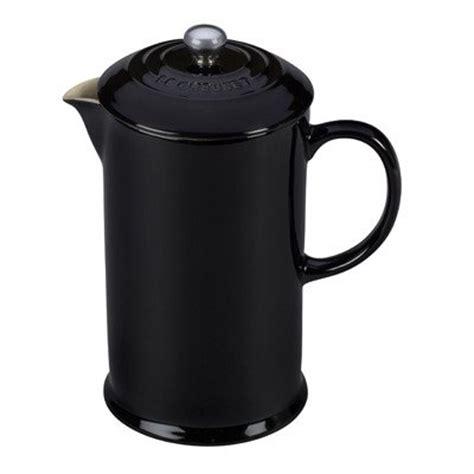 Bodum Coffee Press Columbia 350ml bialetti 350ml press coffee maker presses