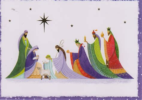 printable nativity scene christmas cards christmas card the nativity 2 papercraft pinterest