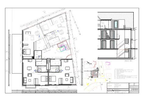 huis indeling tips amazing d plattegrond woonkamer huiskamer je huis with