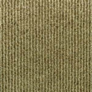 Ozite Outdoor Rug Foss Ozite Ribbed Carpet Tiles 18 Quot X18 Quot 22 5 Sq Ft Ctn At Menards 174