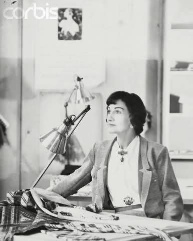 coco chanel biography new york times 1883 1971 gabrielle quot coco quot chanel page 21 the fashion spot