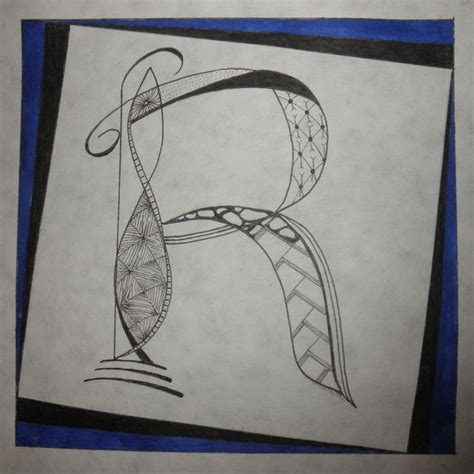 zentangle pattern sson 256 best images about illumination and calligraphy on