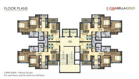 casa bella floor plan palava casa bella gold plan master plan floor plan