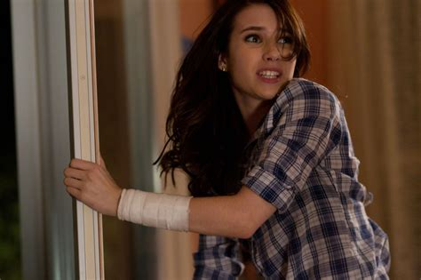 Film De Emma Roberts | emma roberts in scream 4 horror movies photo 16494909