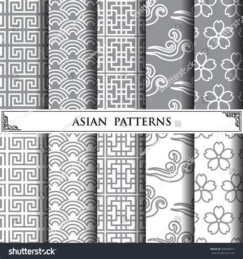 svg pattern fill offset asian vector pattern pattern fills web page background