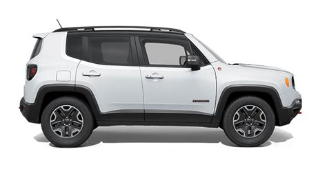 2019 jeep renegade review 2019 jeep renegade rumors first driver jeep renegade