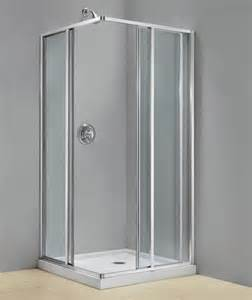 dreamline showers cornerview sliding shower enclosure