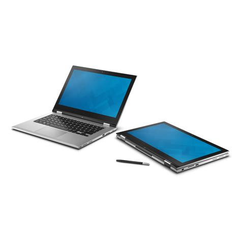 Laptop Dell Inspiron 14 7000 dell inspiron 13 and 14 7000 series 171 lesterchan net
