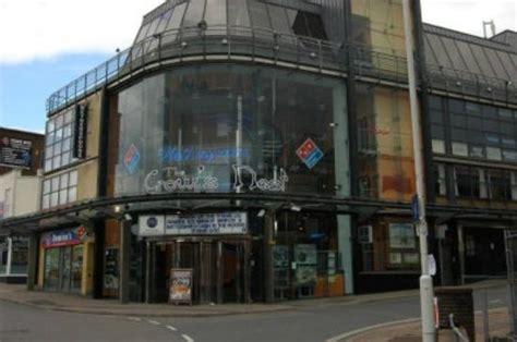cineplex atrium the atrium cinema east grinstead england top tips