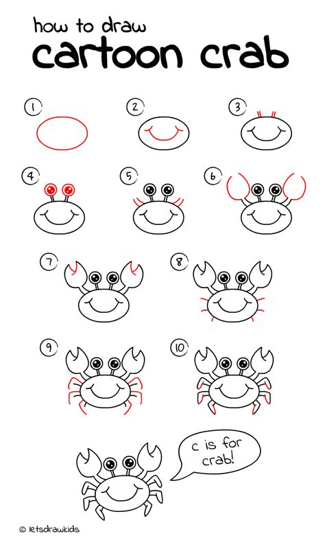 How To Draw A Step By Step Easy
