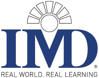 Mba Scholarships 2015 by 2015 2016 Imd Business School Mba Scholarships For