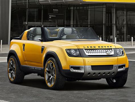 range rover concept 2017 concept trucks 2017 search cool concept cars