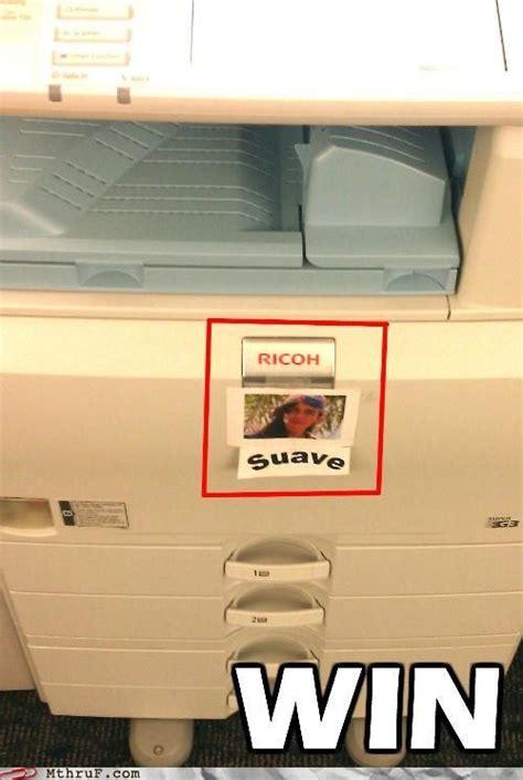 Copy Machine Meme - 70 best copier machine humor images on pinterest humor