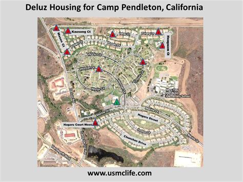 c pendleton base housing c pendleton base housing floor plans 28 images gallery san onofre ii lincoln
