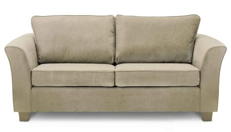 cheap brown leather sofa sofa for sale casual cottage