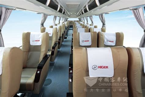 sleeper coach seats higer vip sleeper impresses industry journalists news