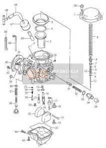 wiring diagram for polaris outlaw 90 wiring wiring diagram exles