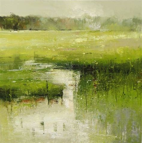 abstract pattern landscape surface pattern by claire wiltsher art inspiration