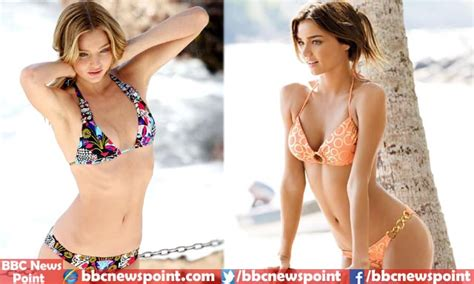 top 10 hottest celebs 2017 top 10 hottest and sexiest celebrity bikini bodies in 2017
