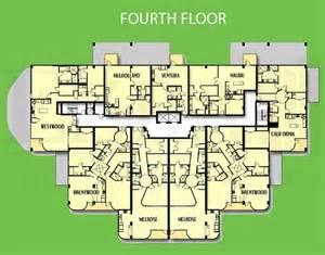 Las Vegas Floor Plans Metropolis Las Vegas High Rise Condominium Property