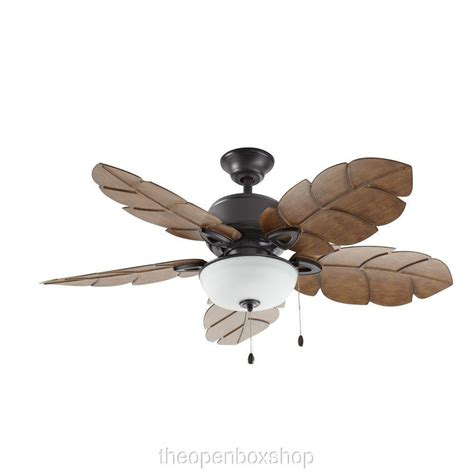hunter wetherby cove ceiling fan tropical ceiling fans ebay image of tropical ceiling fans