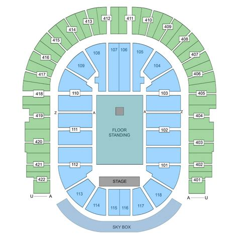 o2 floor plan best of the o2 arena seating plan restaurants hotels