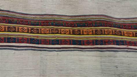 tappeti moderni vendita tappeti vendita