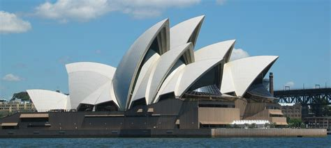 designer of the sydney opera house house plans and design architectural design of sydney opera house