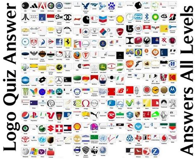 printable logo quiz uk logo quiz