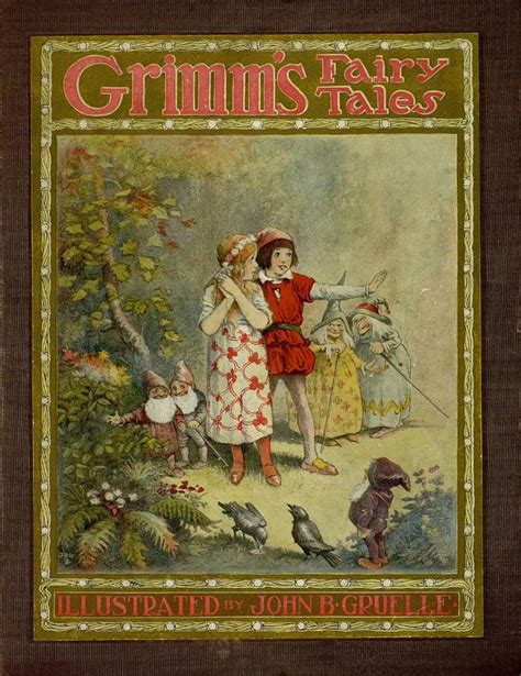 tales of vintage hollow books 1 5 books 380 best grimm jacob wilhelm images on