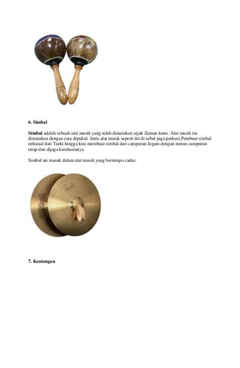 Alat Musik Perkusi Alat Musik Tradisional Marakas Egg Shaker alat musik