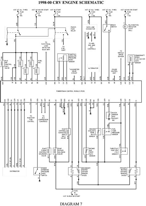 2010 honda civic power window wiring diagram 96 civic