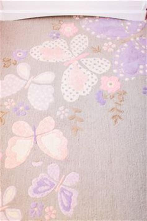 butterfly rugs for nursery baby room ideas on baby nurserys butterflies and bedroom