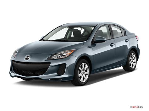 blue book value used cars 2012 mazda mazda3 parking system 2012 mazda mazda3 prices reviews listings for sale u s news world report