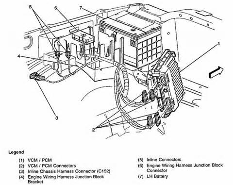 car maintenance manuals 2000 gmc yukon transmission control 2000 gmc yukon heater fuse 2000 free engine image for user manual download