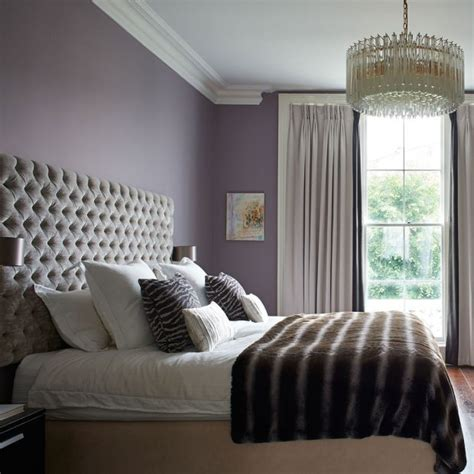 bedroom l ideas bedroom ideas designs inspiration and pictures ideal home