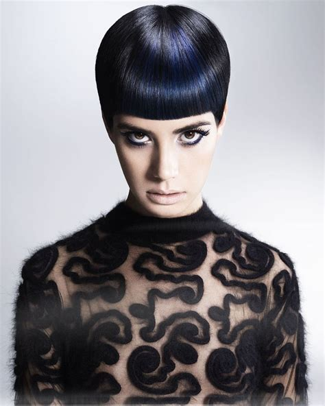 haircuts unlimited 429 best images about pour les femmes short hairstyles