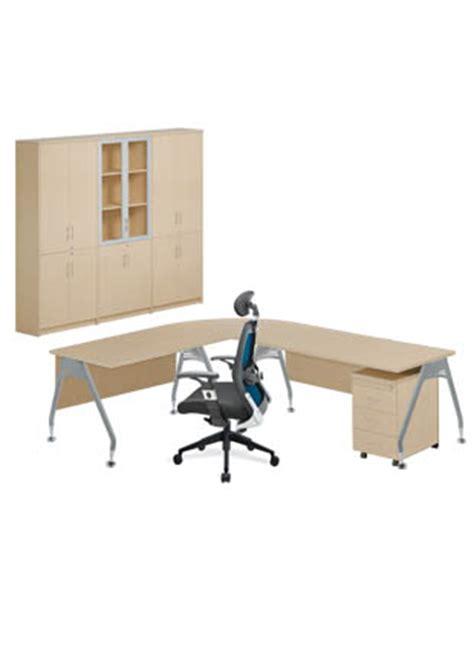 Meja Kantor Brilliant compass furniture and interior design office meja