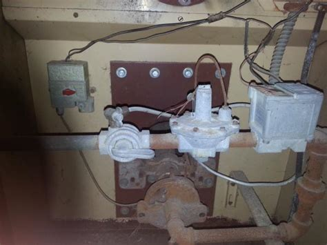 should i run my furnace fan continuously blower won t go doityourself com community forums