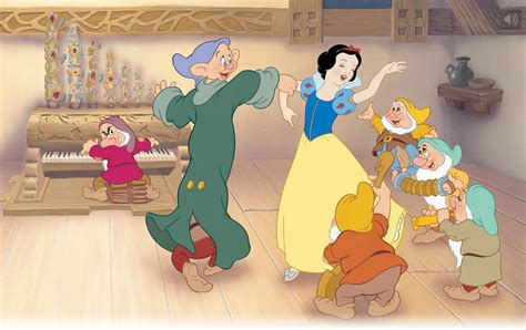themes snow white story disney princess snow white story a very beautiful