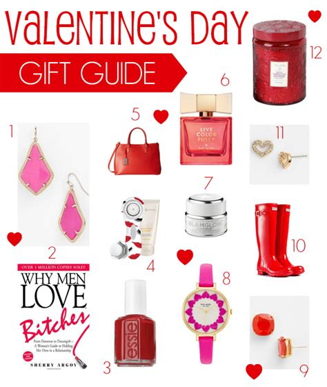 Valentines Day Gift Guide The Singelringen by S Day Gift Guide And Giveaway