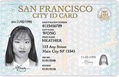 Lousiana Black Cardi l a may issue library cards as a form of id latimes