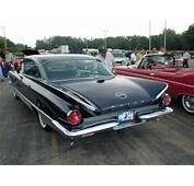 1960 Buick Electra  Pictures CarGurus