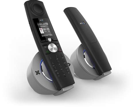 call bt mobile review bt halo block nuisance calls on your landline
